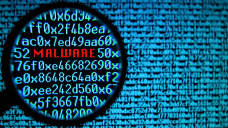 O ficheiro que vai abrir tem malware? Verifique online de forma rápida