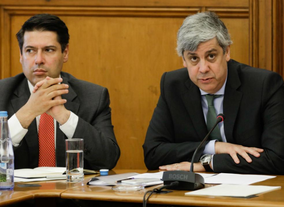 Governo avança com lei que permite aos bancos contabilizar como custo fiscal as novas imparidades