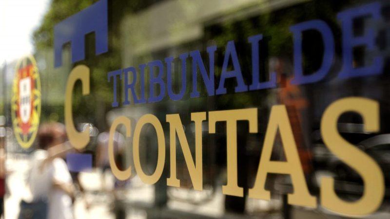 Tribunal de Contas ataca críticas à auditoria sobre a venda de imóveis da Segurança Social