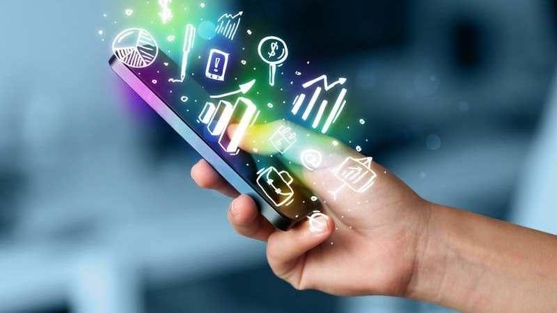 InnoEnergy abre concurso para startups. Prémio é de 100 mil euros