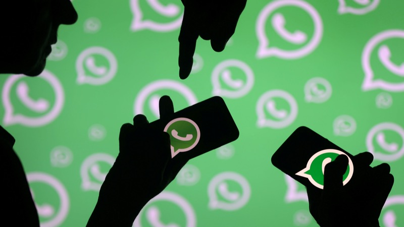 WhatsApp limita o encaminhamento de mensagens para controlar notícias falsas