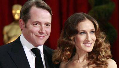 Os casais mais duradouros de Hollywood