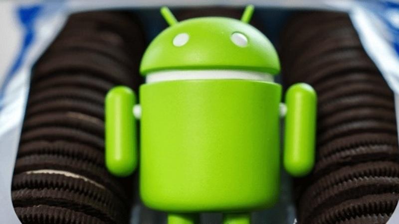 Dica: Aceda e personalize o gestor de ficheiros escondido no Android 8.0