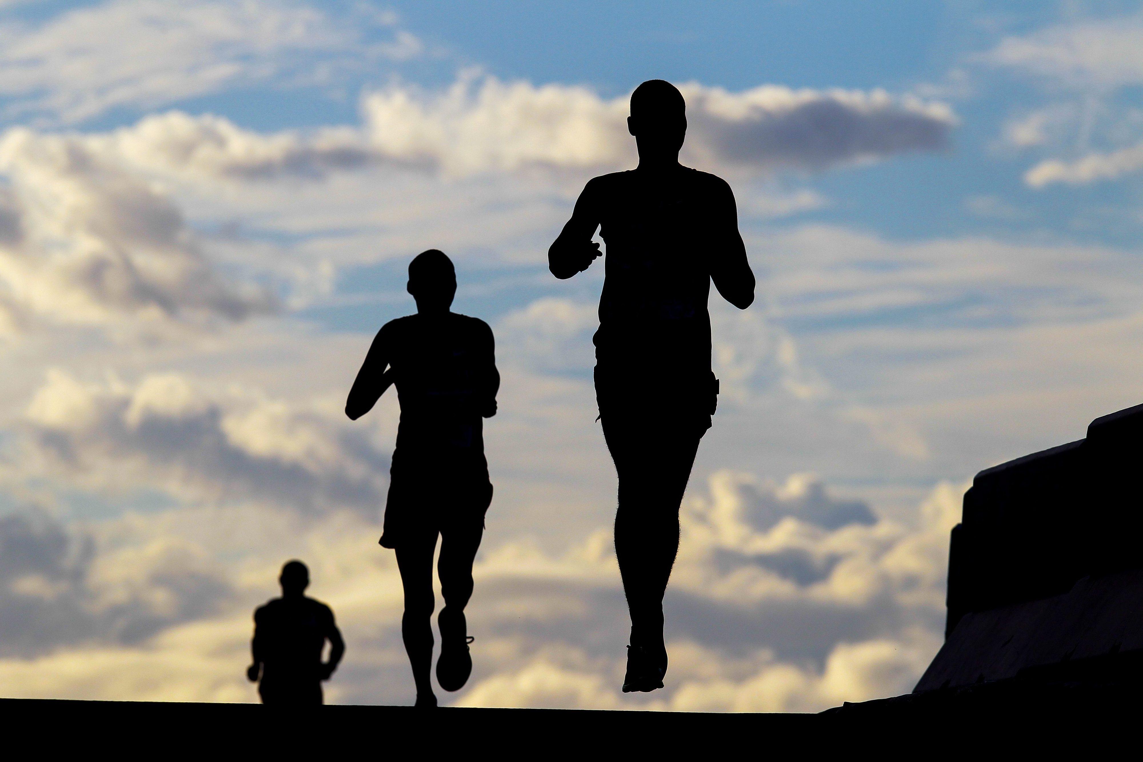 Atletas federados podem candidatar-se ao estatuto de estudante atleta do ensino superior