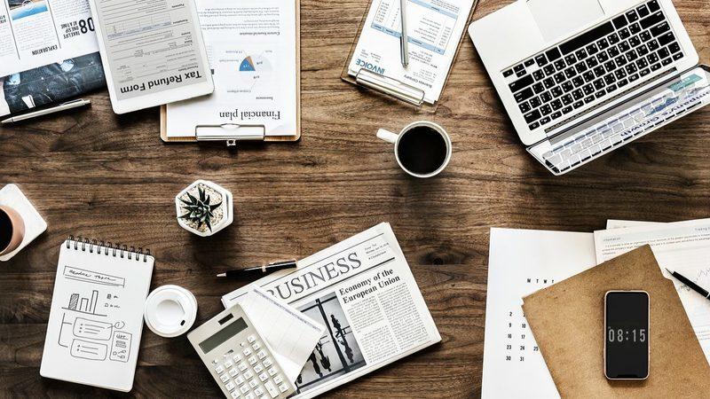 """Esta ferramenta quer tornar criação de plano de negócios mais """"intuitiva"""""""