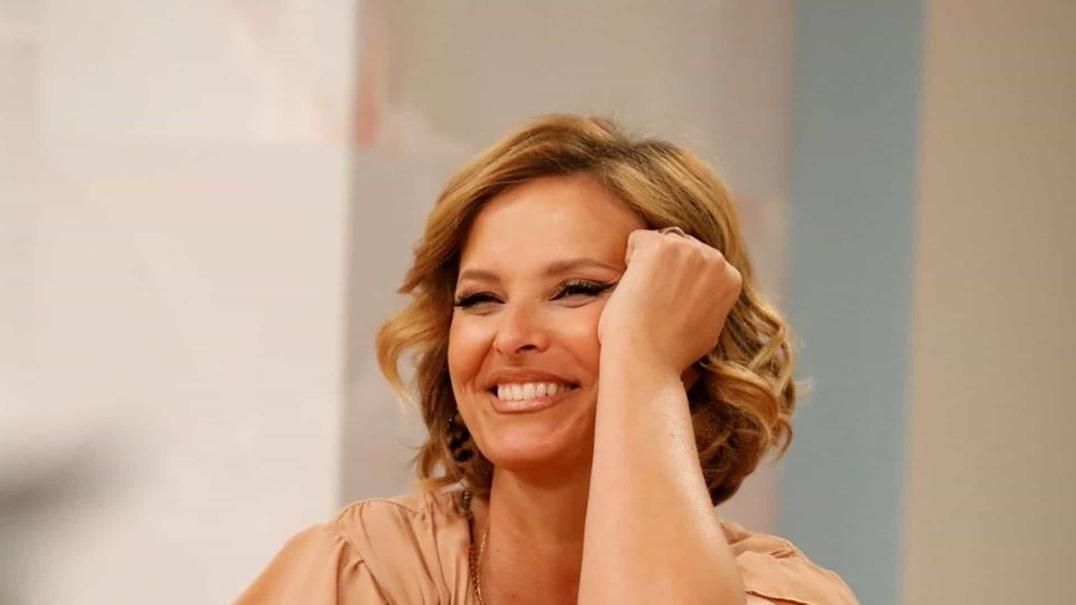 5 vezes em que Cristina Ferreira foi apanhada de surpresa em direto