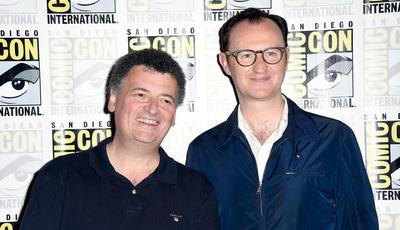 """Criadores de """"Sherlock"""" vão ter nova série sobre Drácula na Netflix"""