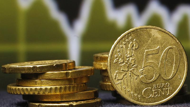 Imigrantes contribuem com 514 milhões de euros para a Segurança Social