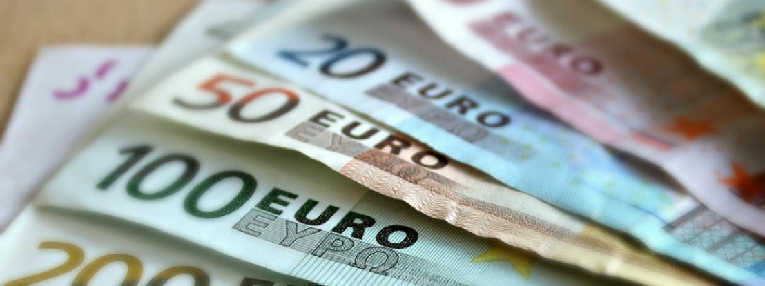 COVID-19. UE aprova apoios de 13 mil milhões de euros às empresas em Portugal