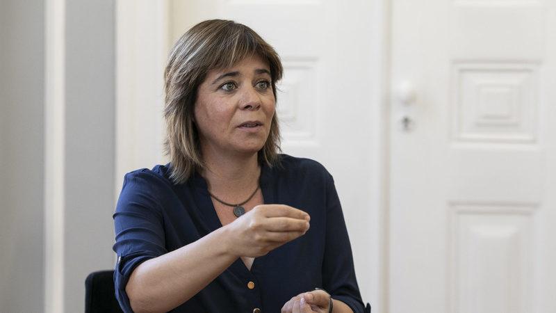 Bloco quer criar um subsídio de desemprego extraordinário de 439 euros
