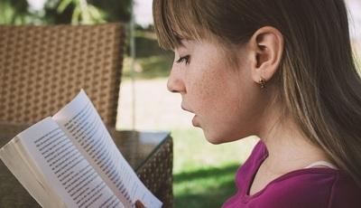 Qual a importância de uma atempada avaliação e intervenção psicopedagógica nas dificuldades de aprendizagem?