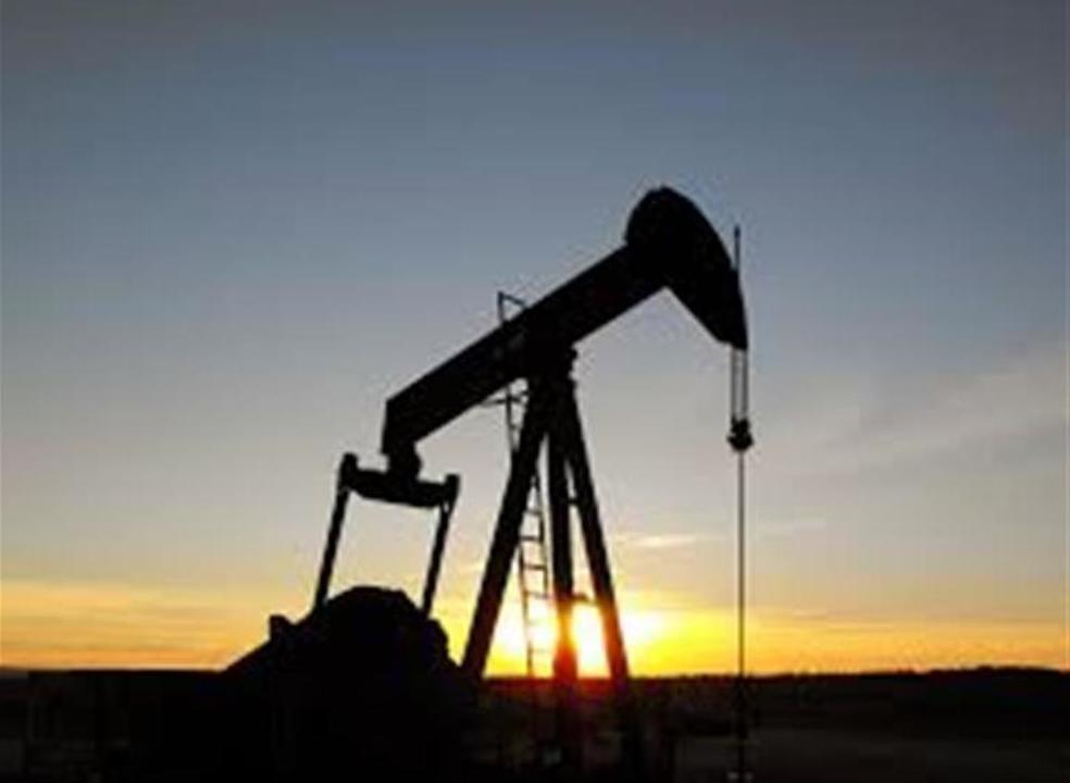 Há acordo para aumento da produção de petróleo