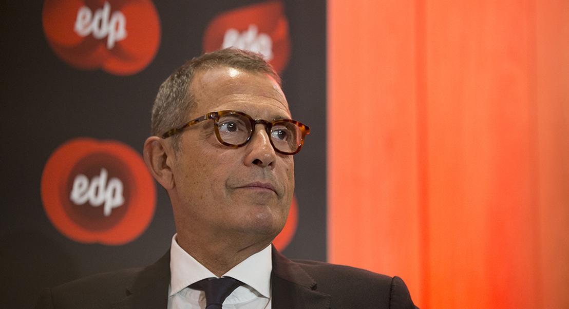 Autoridade da Concorrência aplica coima de 48 milhões de euros à EDP Produção