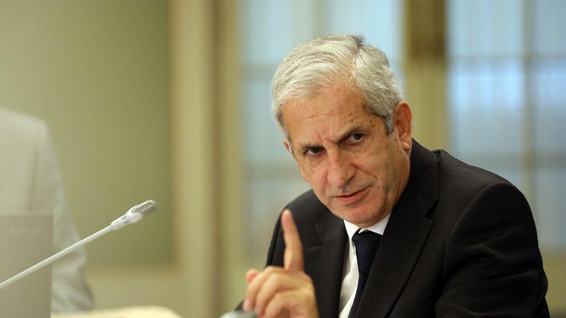 Montepio falha colocação de obrigações no mercado. Mutualista injeta 50 milhões para reforçar rácios do banco