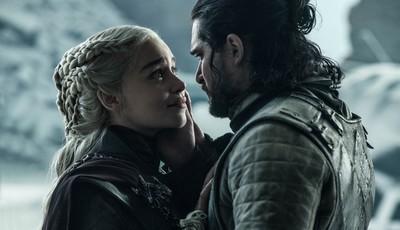 """""""A Guerra dos Tronos"""": final da série foi visto por cerca de 20 milhões nos EUA"""