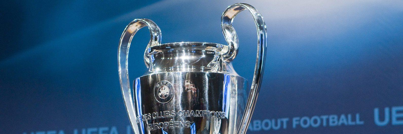 Benfica joga continuidade na 'Champions', Sporting tenta surpreender Juventus
