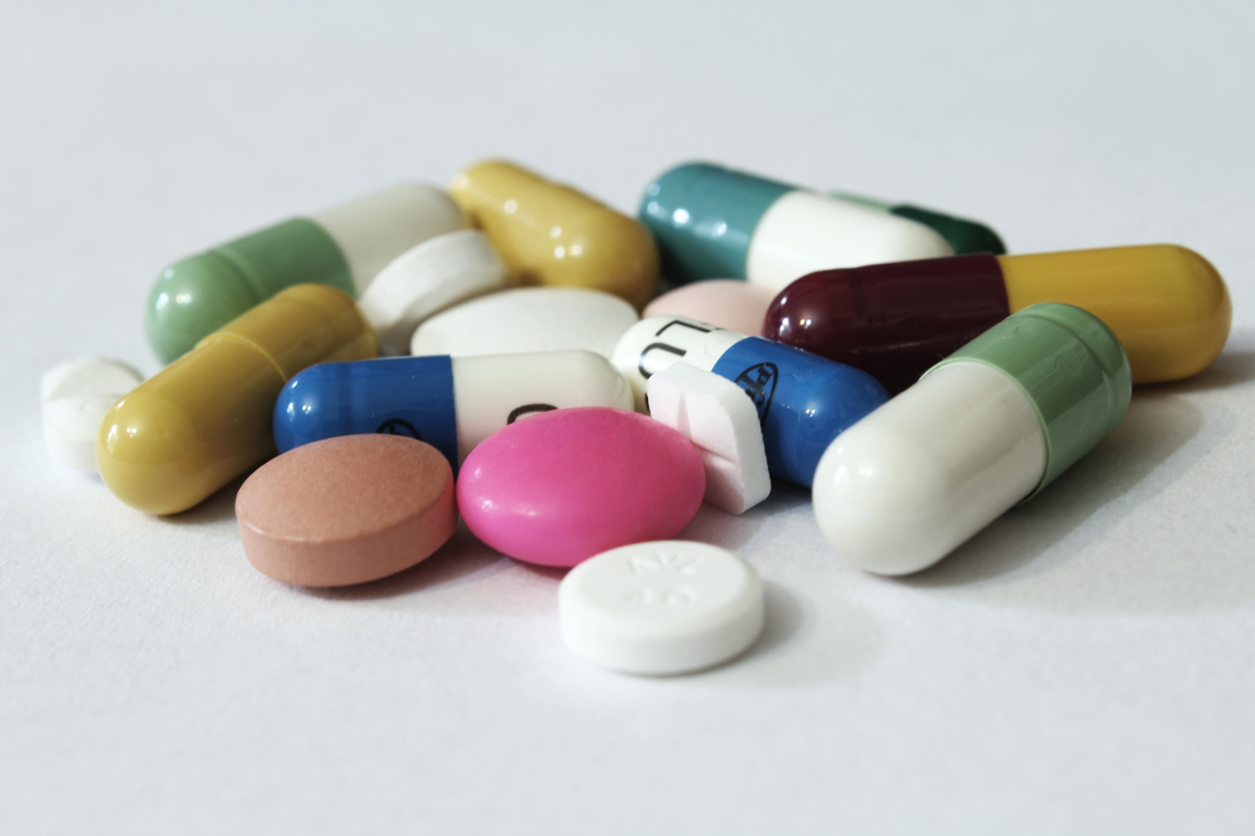 Medicamento oncológico Avastin deixou de ser comparticipado pela ADSE?