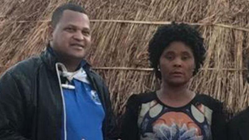 Dirigentes da Renamo encontrados mortos em Tete