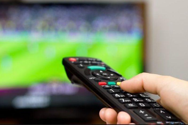 Mundial na TV: Saiba em que canal pode acompanhar cada jogo