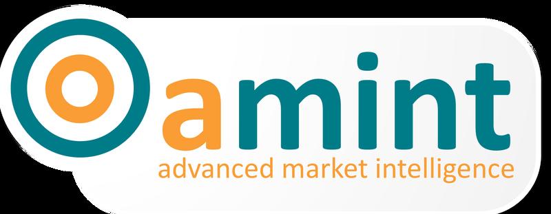 Logo AMINT