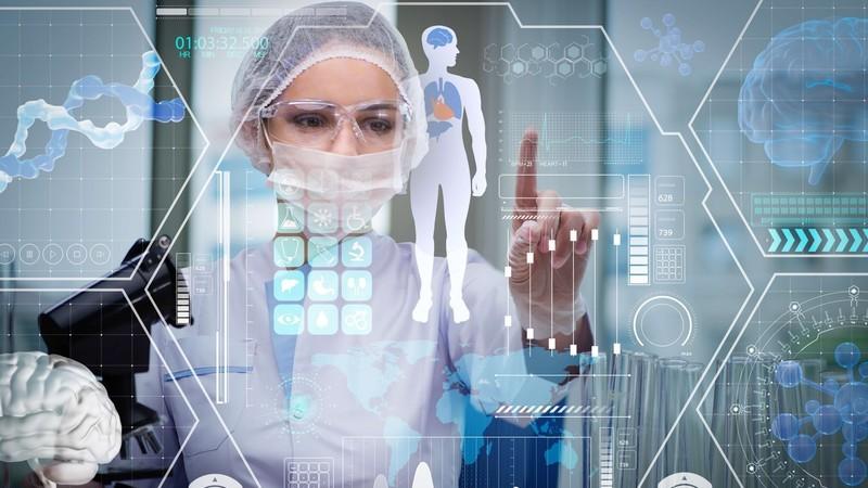 Inteligência Artificial ajudará pacientes com cancro a receber doses certas de medicação