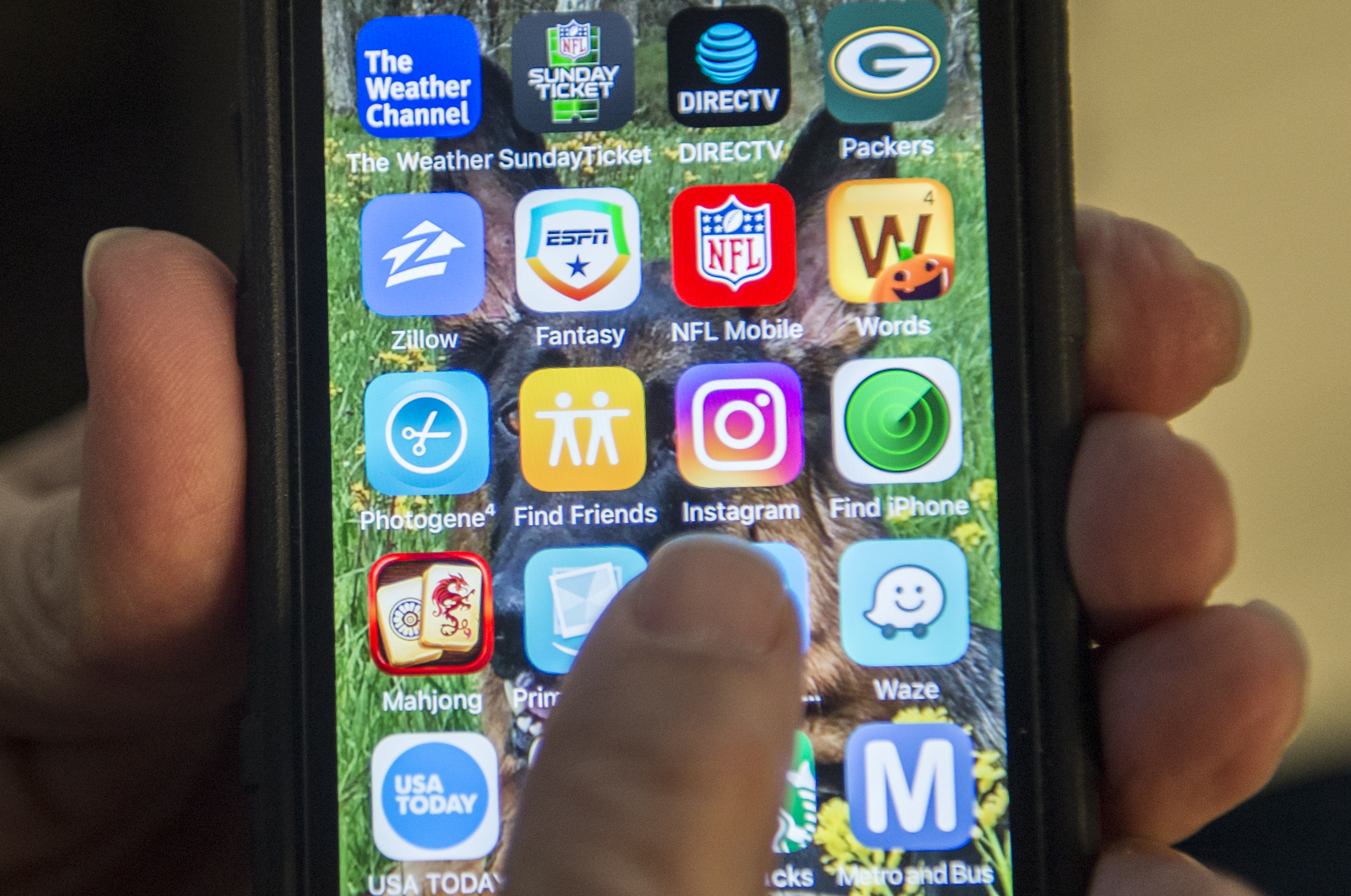 Mau uso das redes sociais ameaça os intelectuais e a democracia, diz Augusto Santos Silva