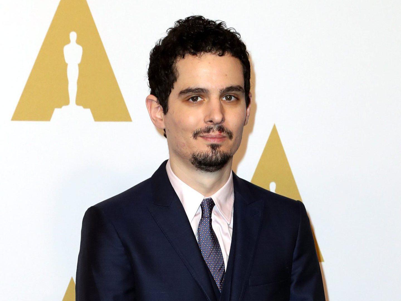 Damien Chazelle poderá tornar-se o mais jovem realizador de sempre a ganhar um Óscar. Ou não