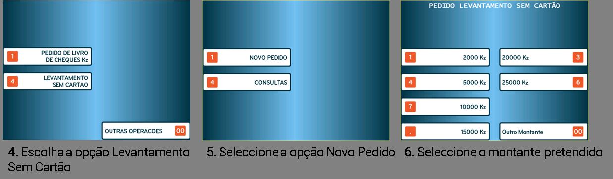 PEDIDO 1.2 Tecla8