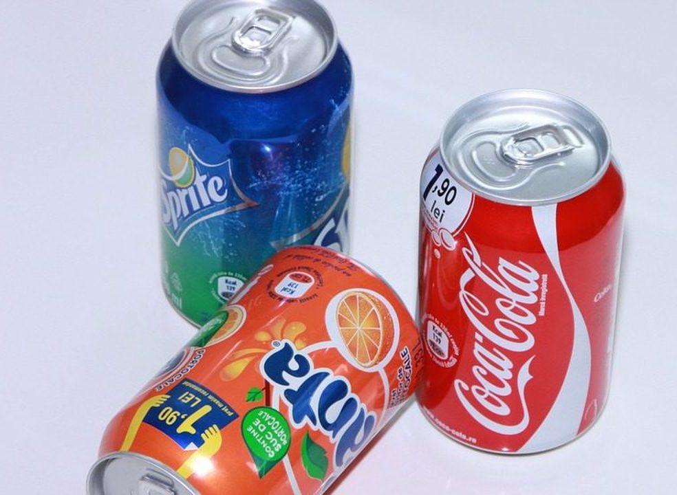 Mais açúcar, mais imposto. Governo vai criar novos escalões para tributar bebidas açucaradas