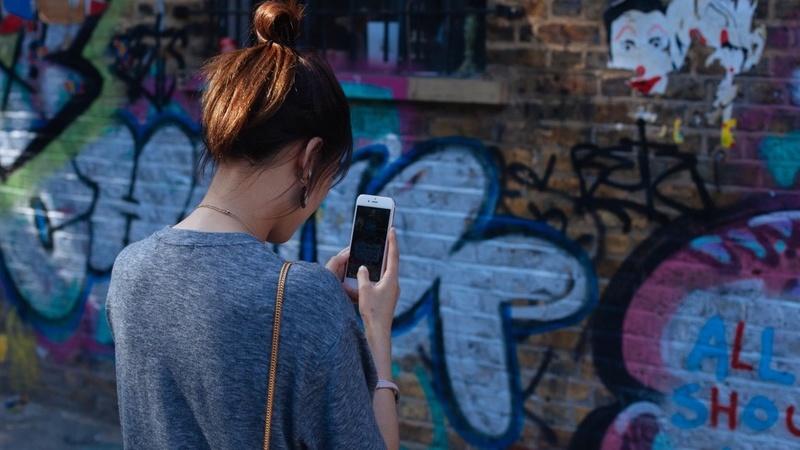 TOP 5 apps para troca de mensagens e não só…