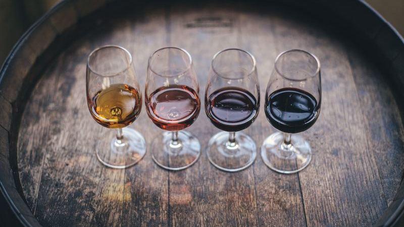 A 27 de janeiro, o cálice de Vinho do Porto será oferta em restaurantes de Lisboa, Porto e Algarve