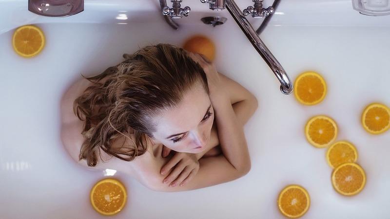 14 hábitos de saúde e beleza de outros países para fazer em casa