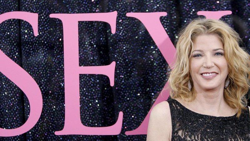 """Ainda Há Sexo na Cidade?"": novo romance de Candace Bushnell chega esta semana"