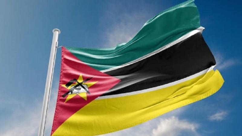 Ciclone pode ter causado mais mil mortos, acredita presidente moçambicano