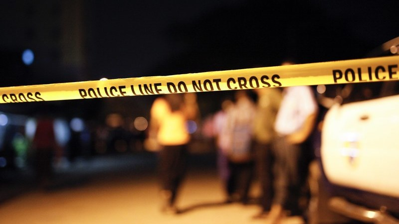 Polícia responde a situação de tiroteio em New Jersey. Há vários mortos