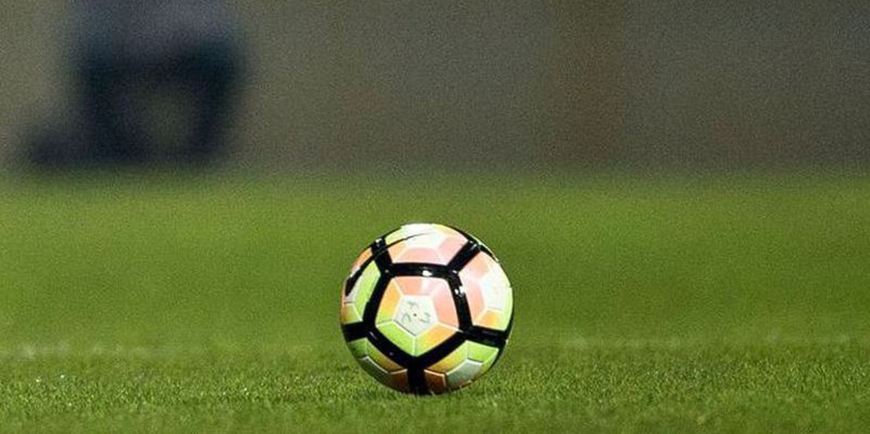Início do campeonato de futebol da Guiné-Bissau adiado para próxima semana