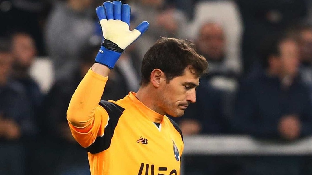 Comentador da Radio Marca ridiculariza Liga portuguesa