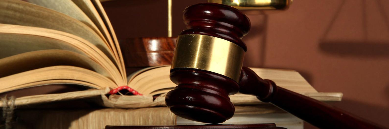 Mais de 4000 denúncias de operações financeiras ao Ministério Público até outubro