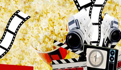 Encontre aqui as melhores sugestões de filmes de cinema e televisão