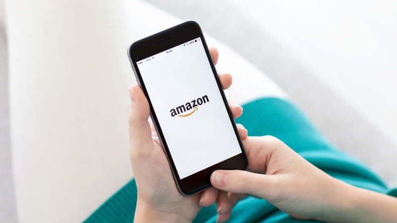 Amazon promete facilitar os trabalhos de bricolage com uma app mais inteligente