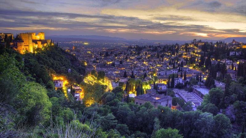 Dez cidades secundárias que encantam mais do que as capitais