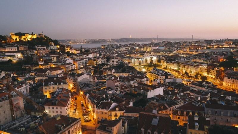 10% das famílias mais ricas em Portugal detêm 54% da riqueza total