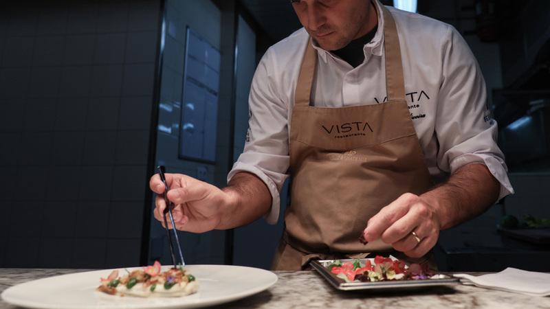 Clientes mais conhecedores são principal mudança quando se ganha uma estrela Michelin, revelam 'chefs'
