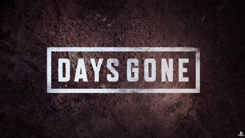 Days Gone já tem edições especiais