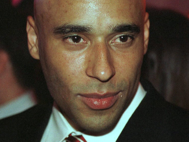 Filho de Pelé entrega-se para cumprir pena de quase 13 anos de prisão por lavagem de dinheiro