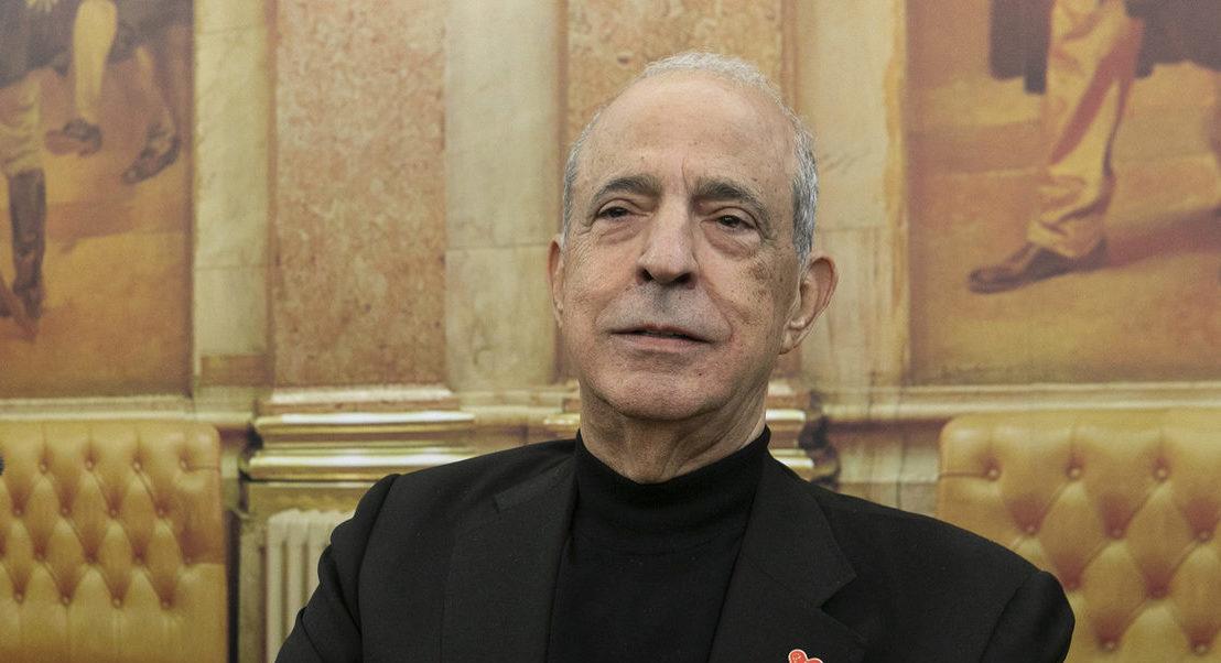 Líder dos vinhos da Bacalhôa deixa grupo de Joe Berardo