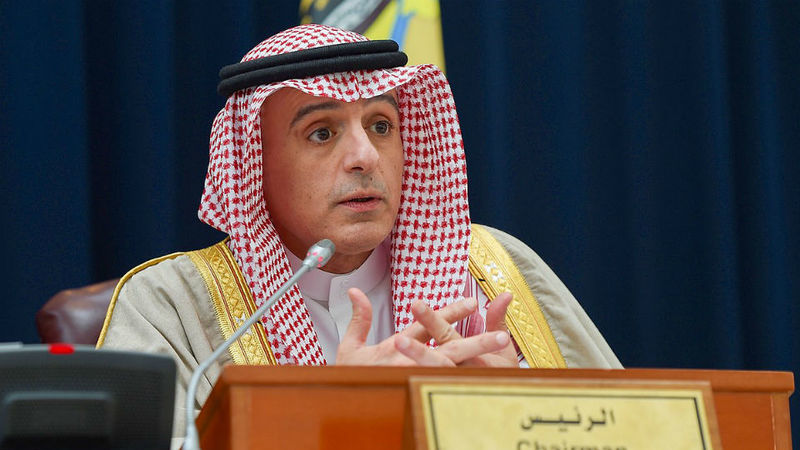 Khashoggi: Riade afirma que não sabe onde está o corpo