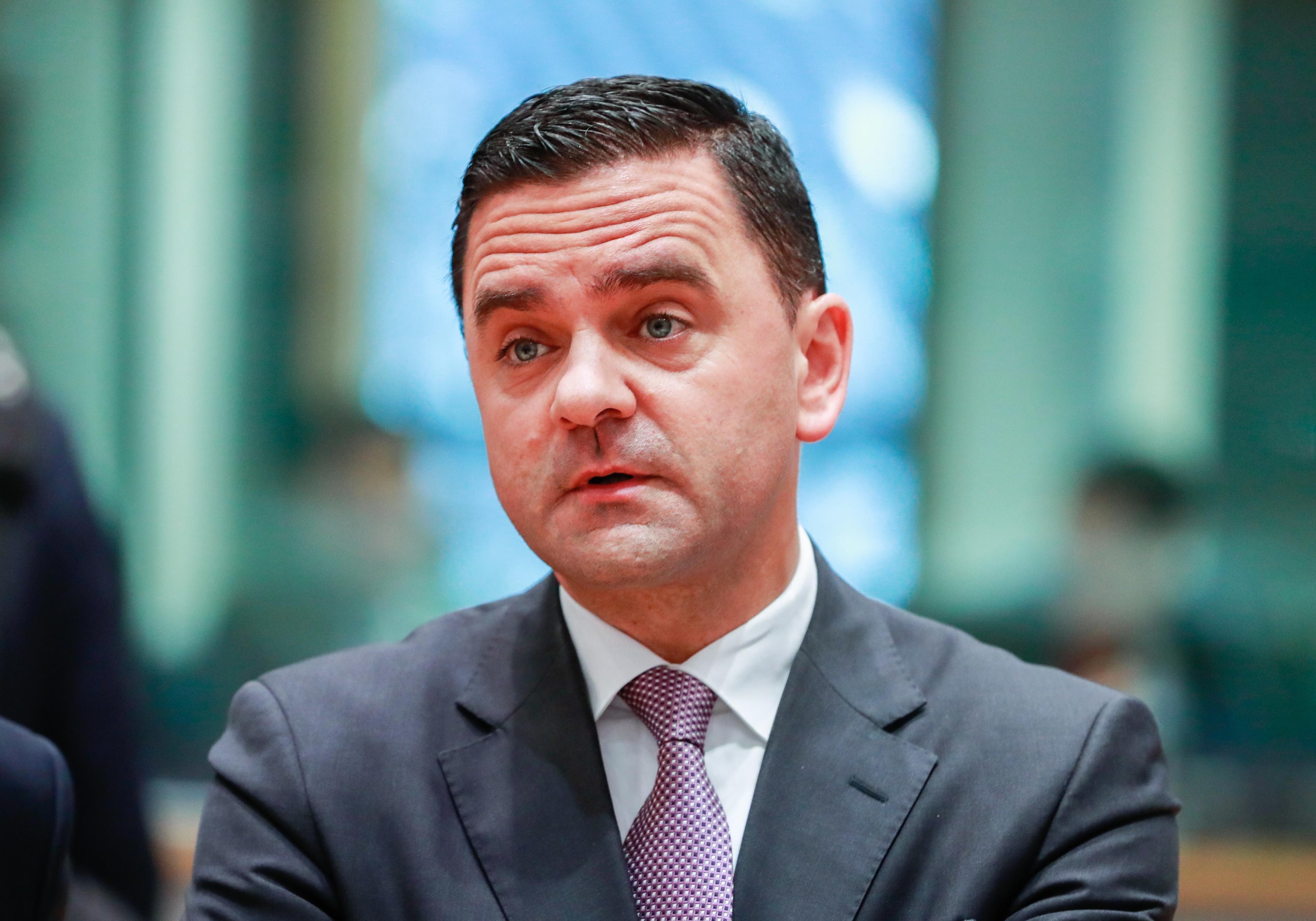 Governo acusa CDS de manipular e mentir para criar medo do estado das infraestruturas