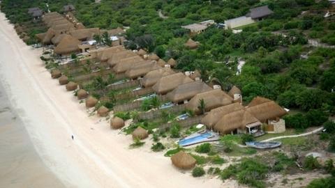 Governo reitera compromisso de promoção de turismo