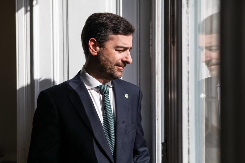 """Madeira Rodrigues: """"Foi um debate ganho com muita facilidade"""""""